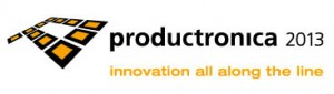 Productronica_2013