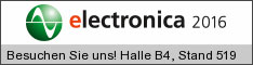 electronica16