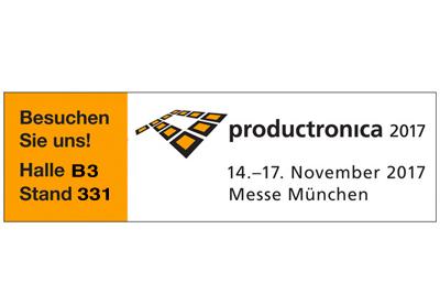 hofstetter_Productronica17_de