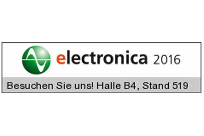 hofstetter_electronica16