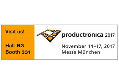 hofstetter_productronica_17_En