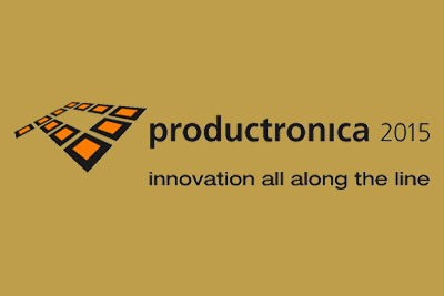 productronica_news