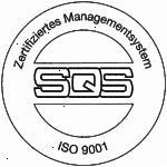ISO_9001_SQS